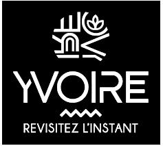 Mairie d'Yvoire