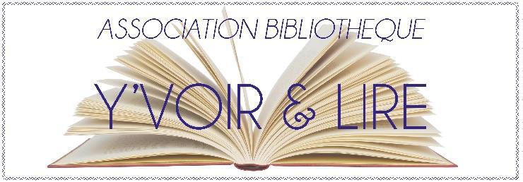 Logo de la Bibliothèque